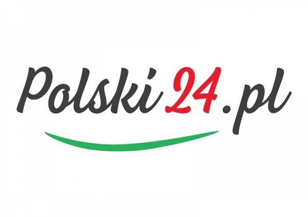 Polski24